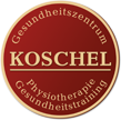 Gesundheitszentrum Koschel – Physiotherapie & Gesundheitstraining